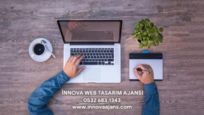 kepez-web-tasarim