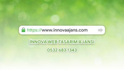 Muratpaşa Web Tasarım