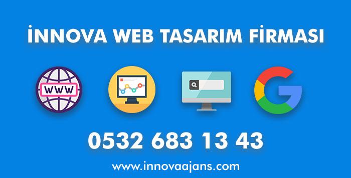Trabzon Of Web Tasarım