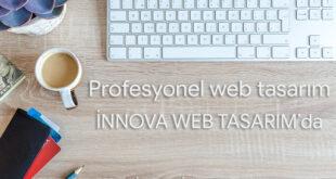 Karaisalı web tasarım