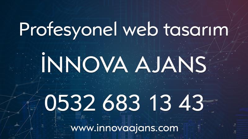 en iyi web tasarım şirketi