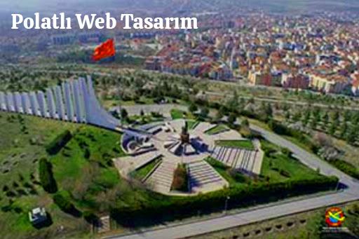 Polatlı Web Tasarım